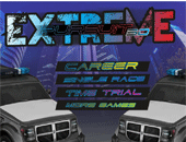 Extreme Pursuit : course