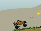 Big Truck Adventures : jeu de course