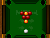 billard : powerpool