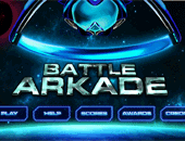Battle Arkade : jeu de casse-brique