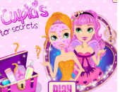 Ever After High : Ca Cupid