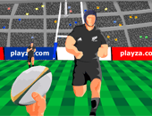 rugby gratuit