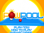 billards : powpool