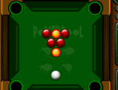 billard ! PowerPool