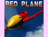 Red Plane : l'avion de chasse