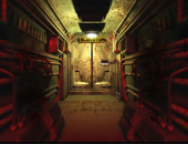 Escape Game en ligne